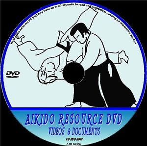 Aikido - Learning Collection