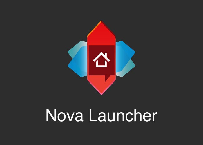 Nova Launcher Prime 4.0 Final | Android