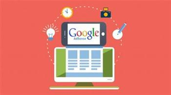 Google Adsense - The Ultimate Guide to Make Money Online