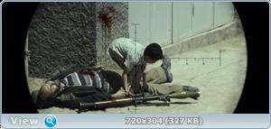 ������� / American Sniper (2014) BDRip   DUB   MVO   AVO