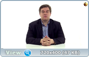 http://i71.fastpic.ru/big/2015/0608/38/f19363faabea58189869d6302e399538.png
