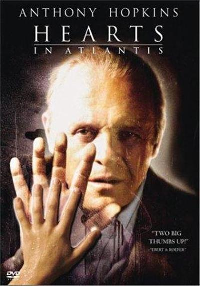 Hearts in Atlantis 2001 DVDRip x264-HANDJOB