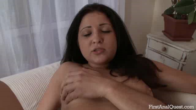 FirstAnalQuest 15 07 04 Amy Burnett XXX XviD-