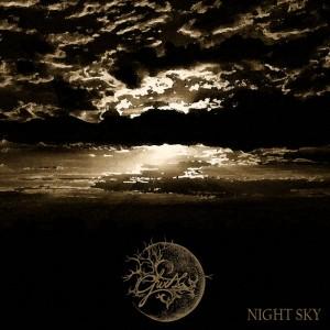 Chiral - Night Sky (2015)