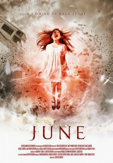 June 2015 HDRip XViD-ETRG