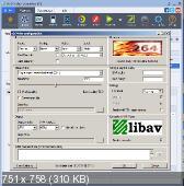 AVS Video Converter 9.1.3.572