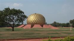Золотой Глобус: Индия (2010) BDRip 720p