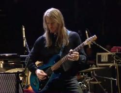 Deep Purple - In Concert With the London Symphony Orchestra (2000) DVDRip от MediaClub {Android}