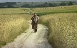 Знахарь [2 серии из 2] (1981) DVDRip от MediaClub {Android}