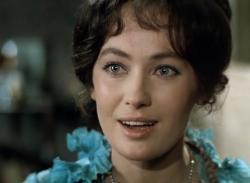 Жестокий романс [2 серии из 2] (1984) DVDRip от MediaClub {Android}