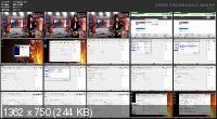 HandBrake - сжатие видео без потери качества (2015/WebRip)