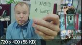 http://i71.fastpic.ru/thumb/2015/0518/a4/fc8162eb893839997d4b5b1981c8e7a4.jpeg