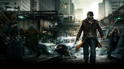 Watch Dogs (2014/RUS/ENG/RePack)