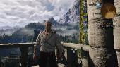 Ведьмак 3: Дикая Охота / The Witcher 3: Wild Hunt (2015) PC | RePack от Serral