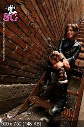 2006-11-29_-_Apathy_-_Dirty_Girl.zip