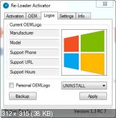 Re-Loader Activator 1.3 RC 7