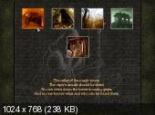 Astrology (2015) PC