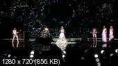 ����������� 2015: ������ �������� / Eurovision 2015: Full Event (2015) HDTVRip 720p | ������ �����