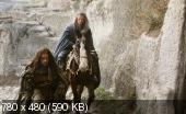 ������ ���� ����� / Es ist nicht leicht ein Gott zu sein (1989) DVDRip-AVC