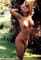 Joanne Latham - Part 8.zip