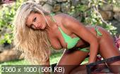 http://i71.fastpic.ru/thumb/2015/0521/80/5d9763b7afeebb7104f3d68efe285f80.jpeg