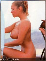 Joanne Latham - Part 11.zip