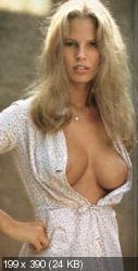 Beth cordingley nude