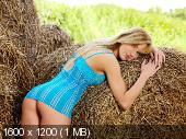 http://i71.fastpic.ru/thumb/2015/0523/34/1e2a1d5d96ec51dbe4e3c7962889ec34.jpeg