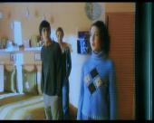 ����� �������� (2007) DVD9