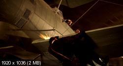 Захват горы тигра (2014) BDRip 1080p | L1