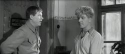 Золотой теленок [2 серии из 2] (1968) DVDRip от MediaClub {Android}