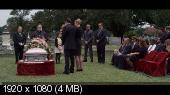 ���� / Tokarev (2014) Blu-Ray 1080p   DUB   ��������