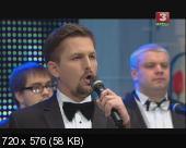 http://i71.fastpic.ru/thumb/2015/0526/7d/56578f4c220f2d8327c31581ae5d3f7d.jpeg