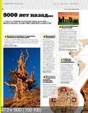 Вокруг света №6 (июнь 2015) PDF