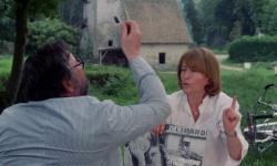 Нежный полицейский (1978) BDRip 1080p