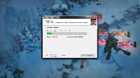 Magicka 2 (2015) PC | RePack - скачать бесплатно торрент
