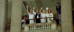 ABBA: Фильм / ABBA: The Movie (1977) BDRip | КПК