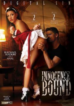 Innocence Bound / Связанная невиновность (Eddie Powell, Digital Sin) (2015) FullHD 1080p