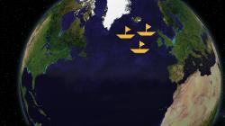 Акулы: Властелины подводного мира (2013) BDRip 1080p