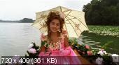 ���� / Mirakel (2000) DVDRip | VO | Sub