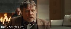 Kingsman: Секретная служба (2014) BDRip 720p | D, A