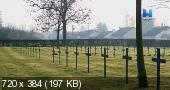 ������� ���������� ������ ������� ����� / Hidden Histories: WW1's Forgotten Photographs (2014) IPTVRip