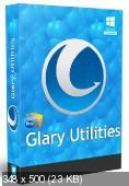Glary Utilities Pro 5.26.0.45