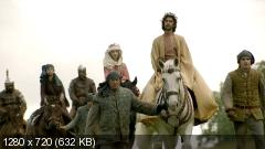 ������ ������ / The Hollow Crown [1 �����] (2012) HDTVRip 720p