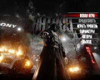 Hatred (2015) PC | RePack �� FitGirl