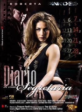 Diario di una Segretaria (Pink'O) (2014) FullHD 1080p