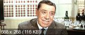 Человек с Бьюиком / L'Homme A La Buick (1968) DVDRip