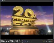 VSO Media Player 1.5.1.507 - плейер видео