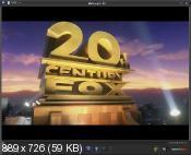 VSO Media Player 1.5.1.507 - медиаплейер