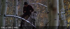 ��� ��� ������ / Pale Rider (1985) BDRip 720p   DUB